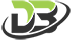 danielbabcan.sk Mobile Logo