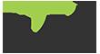 danielbabcan.sk Logo